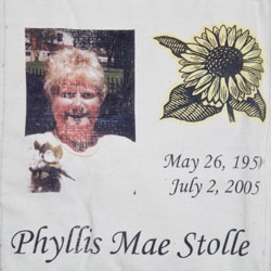 quilt-6-phyllis-mae-stolle