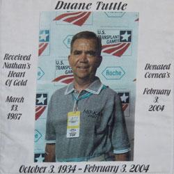 quilt-6-duane-tuttle