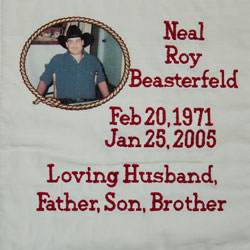 quilt-6-neal-roy-beasterfeld