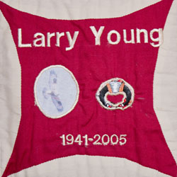 quilt-6-larry-young
