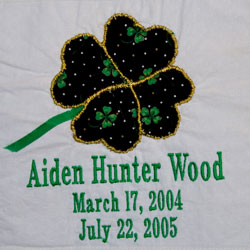 quilt-7-aiden-hunter-wood