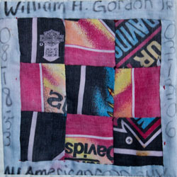 quilt-7-william-h-gordon-jr