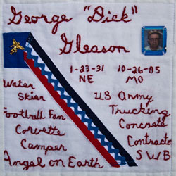 quilt-7-george-dick-gleason