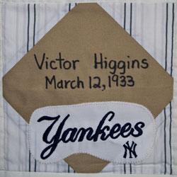 quilt-8-victor-higgins