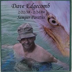 quilt-8-david-a-edgecomb