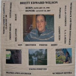 quilt-8-brett-edward-wilson