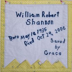 quilt-8-william-robert-shannon