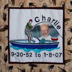 quilt-8-charles-l-wakefield