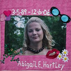 quilt-8-abigail-e-hartley