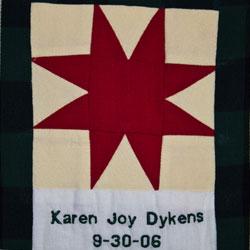 quilt-8-karen-joy-dykens