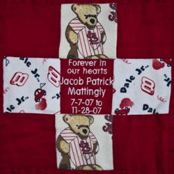 quilt-8-jacob-patrick-mattingly