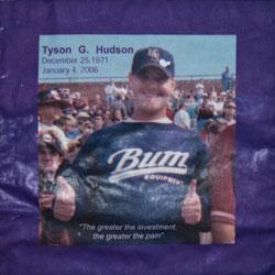 quilt-8-tyson-g-hudson
