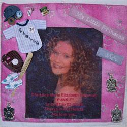 quilt-8-christine-marie-elizabeth-freeman