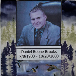 quilt-8-daniel-boone-brooks