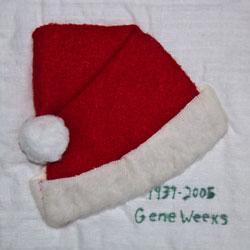 quilt-8-byron-gene-weeks