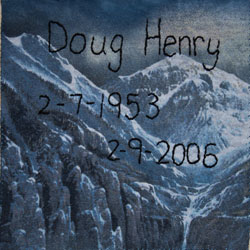 quilt-8-doug-henry