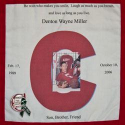 quilt-8-denton-wayne-miller