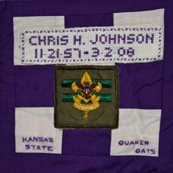 quilt-9-chris-johnson