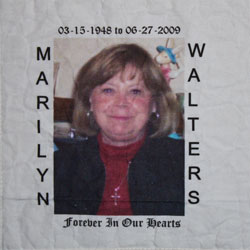 quilt-9-marilyn-walters