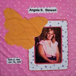 quilt-9-angela-s-stewart
