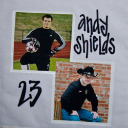 quilt-9-andy-shields