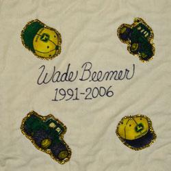 quilt-9-wade-beemer
