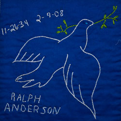 quilt-9-ralph-anderson