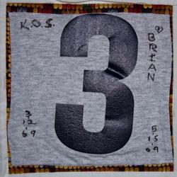 quilt-9-karl-o-smith-brian