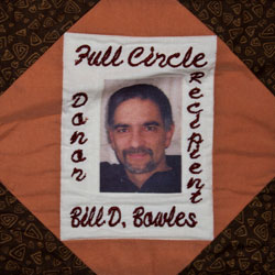 quilt-9-bill-d-bowles