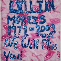 quilt-9-lillian-morris