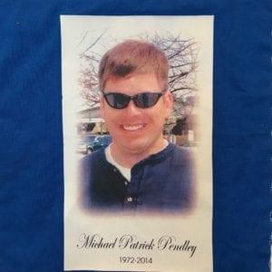 quilt-12-michael-pendley