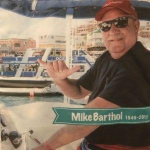 quilt-12-mike-barthol