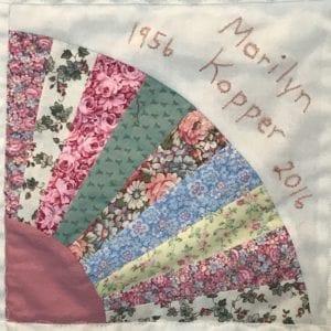quilt-12-marilyn-kopper