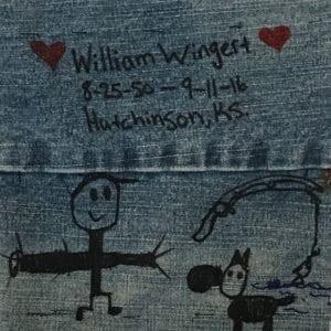 quilt-12-william-wingert