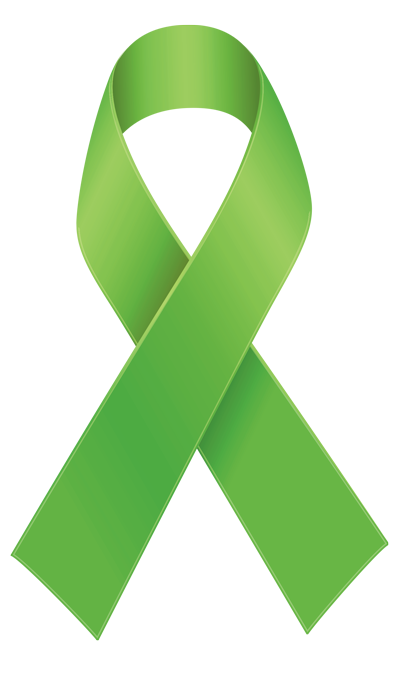 be a green ribbon champion midwest transplant network
