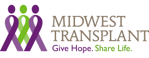 Midwest Transplant Network