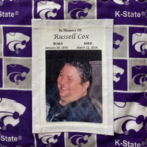 quilt-13-russell-cox