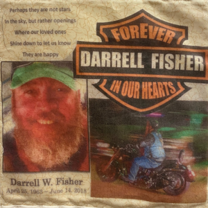 quilt-13-darrell-fisher