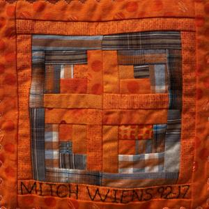 quilt-13-mitch-wiens
